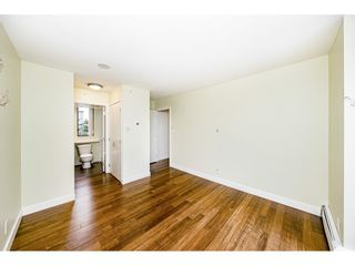 """Photo 23: 155 W 2ND Street in North Vancouver: Lower Lonsdale Townhouse for sale in """"SKY"""" : MLS®# R2537740"""