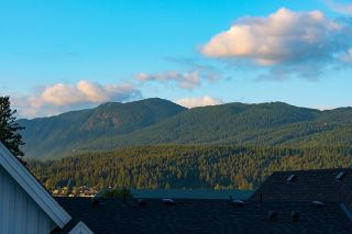 """Photo 28: 2127 SPRING Street in Port Moody: Port Moody Centre Townhouse for sale in """"EDGESTONE"""" : MLS®# R2614994"""