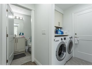 Photo 34: 977 164 Street in Surrey: Pacific Douglas House for sale (South Surrey White Rock)  : MLS®# R2490066