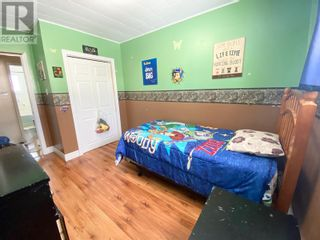 Photo 15: 3 Second Avenue in Lewisporte: House for sale : MLS®# 1228595