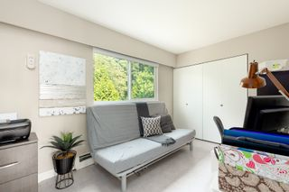 Photo 18: 407 330 E 1ST STREET in North Vancouver: Lower Lonsdale Condo for sale : MLS®# R2620076