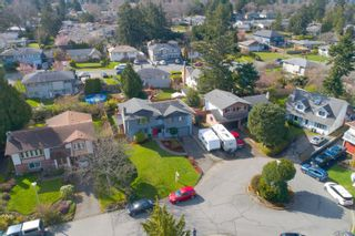 Photo 37: 1271 Lonsdale Pl in : SE Maplewood House for sale (Saanich East)  : MLS®# 871263