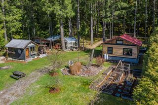 "Photo 26: 2040 MIDNIGHT Way in Squamish: Paradise Valley House for sale in ""Paradise Valley"" : MLS®# R2562317"