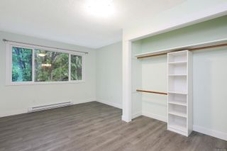 Photo 13: 1770 Urquhart Ave in : CV Courtenay City House for sale (Comox Valley)  : MLS®# 885589