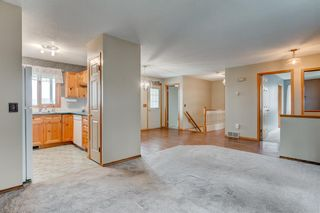 Photo 5: 306 Royal Avenue NW: Turner Valley Detached for sale : MLS®# A1145250