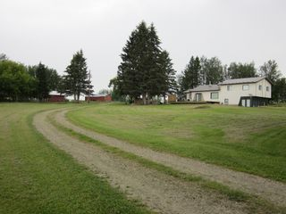 Photo 6: 54420 Range Road 152 in : Peers Country Residential for sale (Edson)  : MLS®# 24899