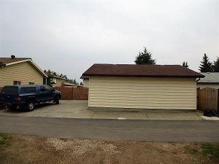 Photo 40: 18508 97A Avenue in Edmonton: Zone 20 House for sale : MLS®# E4255346