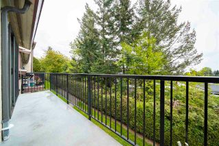 Photo 13: 23 7565 HUMPHRIES Court in Burnaby: Edmonds BE Townhouse for sale (Burnaby East)  : MLS®# R2575350