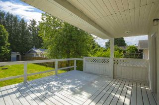 Photo 17: 8872 ELM Drive in Chilliwack: Chilliwack E Young-Yale House for sale : MLS®# R2456882