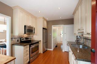 Photo 6: 6 W 11TH Avenue in Vancouver: Mount Pleasant VW 1/2 Duplex for sale (Vancouver West)  : MLS®# R2387721