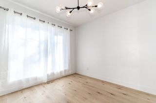 Photo 6: 11322 79 Avenue in Edmonton: Zone 15 House for sale : MLS®# E4261981