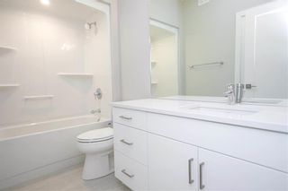 Photo 18: 4 Will's Way: East St Paul Residential for sale (3P)  : MLS®# 202122596