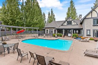 """Photo 37: 71 20875 80 Avenue in Langley: Willoughby Heights Townhouse for sale in """"Pepperwood"""" : MLS®# R2617536"""