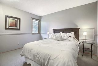 Photo 33: 14308 Shawnee Bay SW in Calgary: Shawnee Slopes Detached for sale : MLS®# A1039173