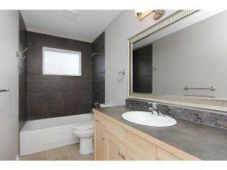 Photo 9: 26 WILSON Street: Okotoks Residential Detached Single Family for sale : MLS®# C3554999