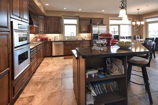 Photo 6: 201 7511 Brooks Lane in Vernon: Okanagan Landing House for sale (North Okanagan)  : MLS®# 10127596