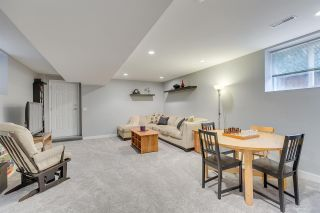 Photo 17: 24356 102A AVENUE in Maple Ridge: Albion House for sale : MLS®# R2414146