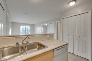 Photo 11: Bridlewood Condo - Certified Condominium Specialist Steven Hill Sells Calgary Condo