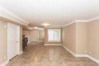 "Photo 37: 12763 25 Avenue in Surrey: Crescent Bch Ocean Pk. House for sale in ""OCEAN PARK"" (South Surrey White Rock)  : MLS®# R2055565"