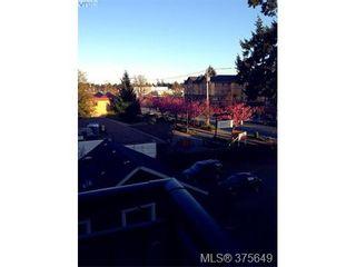 Photo 19: 310 844 Goldstream Ave in VICTORIA: La Langford Proper Condo for sale (Langford)  : MLS®# 754049