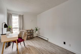 Photo 17: 740 540 14 Avenue SW in Calgary: Beltline Apartment for sale : MLS®# A1084389