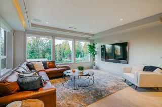 Photo 24: 16731 MCNAIR Drive in Surrey: Sunnyside Park Surrey House for sale (South Surrey White Rock)  : MLS®# R2541569