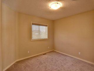 Photo 11: 203 Cimarron Drive: Okotoks Detached for sale : MLS®# A1084568