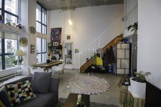 "Photo 16: 312 1238 SEYMOUR Street in Vancouver: Downtown VW Condo for sale in ""Space"" (Vancouver West)  : MLS®# R2443132"