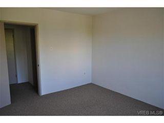 Photo 7: 208 1975 Lee Ave in VICTORIA: Vi Jubilee Condo for sale (Victoria)  : MLS®# 617357