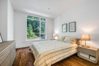 Photo 11: 201 7428 ALBERTA Street in Vancouver: South Cambie Condo for sale (Vancouver West)  : MLS®# R2604504