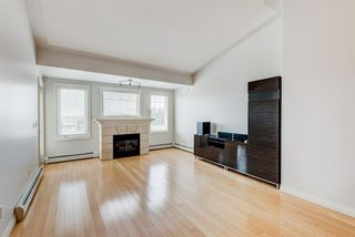 Photo 12: 504 2411 Erlton Road SW in Calgary: Erlton Apartment for sale : MLS®# A1105193