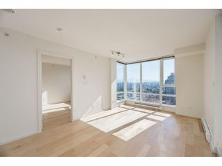 """Photo 10: 804 2483 SPRUCE Street in Vancouver: Fairview VW Condo for sale in """"Skyline on Broadway"""" (Vancouver West)  : MLS®# R2584029"""