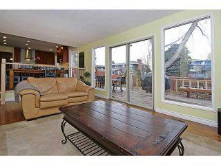 Photo 11: 116 LAKE PLACID Road SE in Calgary: Lk Bonavista Estates Residential Detached Single Family for sale : MLS®# C3654638