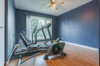 Photo 31: 64 MIDPARK Place SE in Calgary: Midnapore Detached for sale : MLS®# A1152257