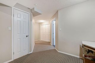Photo 24: 84 PRESTWICK Heights SE in Calgary: McKenzie Towne Detached for sale : MLS®# A1063587
