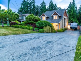Photo 1: 5419 Dunster Rd in : Na Pleasant Valley House for sale (Nanaimo)  : MLS®# 877574
