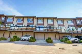 """Photo 27: 160 2228 162 Street in Surrey: Grandview Surrey Townhouse for sale in """"Breeze"""" (South Surrey White Rock)  : MLS®# R2612887"""