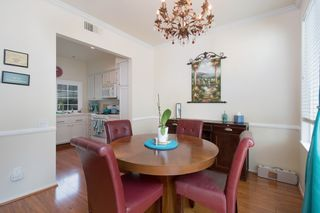 Photo 12: CARMEL VALLEY Condo for sale : 2 bedrooms : 13525 Tiverton Road in San Diego