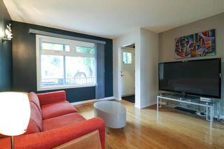 Photo 3: 1615 Ross Avenue in Winnipeg: Weston Residential for sale (5D)  : MLS®# 202018631