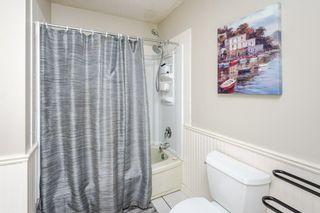 Photo 26: 16628 78 Avenue in Edmonton: Zone 22 House for sale : MLS®# E4265015