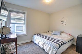 Photo 33: 18 Mahogany Lane SE in Calgary: Mahogany Detached for sale : MLS®# A1139395