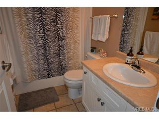 Photo 12: 110 842 Brock Ave in VICTORIA: La Langford Proper Row/Townhouse for sale (Langford)  : MLS®# 739527