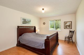 Photo 18: 19658 RICHARDSON Road in Pitt Meadows: North Meadows PI House for sale : MLS®# R2616739