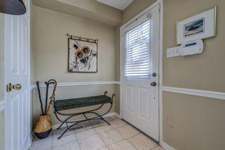 Photo 4: 217 Roxton Road in Oakville: River Oaks House (3-Storey) for sale : MLS®# W3552401