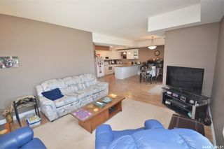 Photo 11: 101 830A Chester Road in Moose Jaw: Hillcrest MJ Residential for sale : MLS®# SK870836
