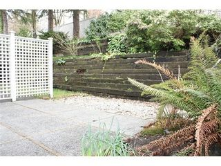Photo 9: 3324 FLAGSTAFF Place in Vancouver East: Champlain Heights Home for sale ()  : MLS®# V940570