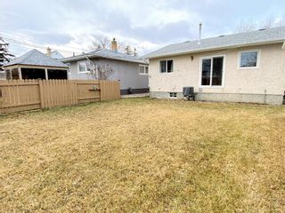Photo 22: 815 Vimy Road in Winnipeg: Residential for sale (5H)  : MLS®# 202027610