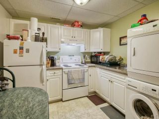 Photo 13: 1974 ASH Wynd in Kamloops: Pineview Valley House for sale : MLS®# 162072