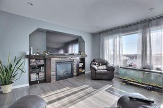 Photo 6: 5200 Crane Crescent in Regina: Harbour Landing Residential for sale : MLS®# SK841888