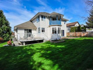 Photo 53: 1400 MALAHAT DRIVE in COURTENAY: CV Courtenay East House for sale (Comox Valley)  : MLS®# 782164